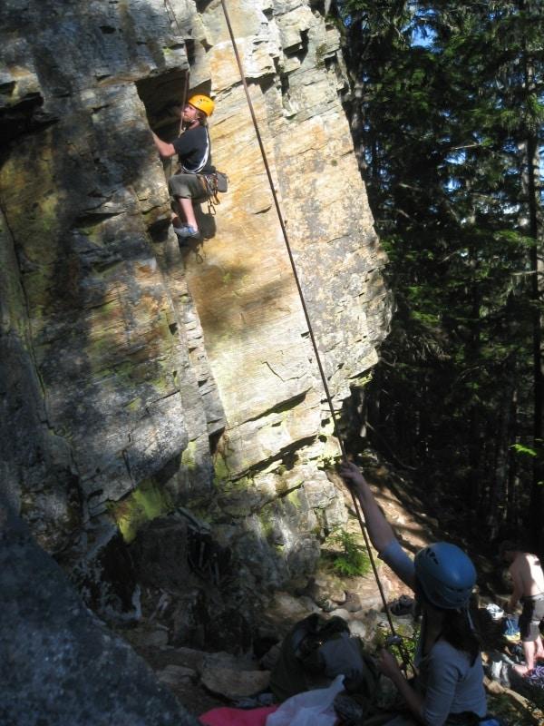 climbing-begbie