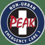 NUEC Non-Urban Emergency Care 3