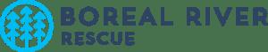 Boreal River Logo