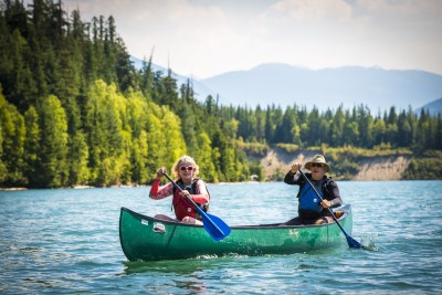 flexpeditions-canoeing-thumbnail
