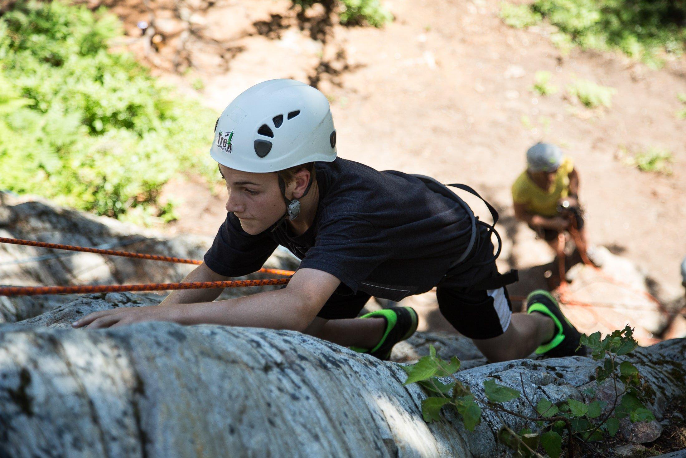 flexpeditions-climbing-camp-2